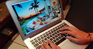 Find inspiration til kreative projekter online